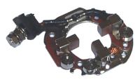 Suzuki 31173-95310 replacement parts