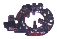 Suzuki 31173-99E00 replacement parts