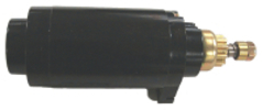 Mercury Marine 50-898265012 replacement parts