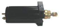 Mercury Marine 50-820193T1 replacement parts