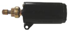 Outboard Starter for Johnson/Evinrude 393570 585060, MES S2034M - Sierra