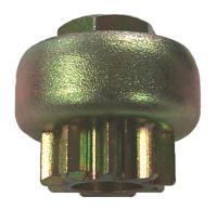 Mercury Marine 57380 replacement parts