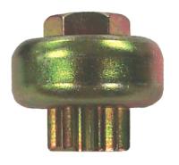 Mercury Marine 86177-1 replacement parts