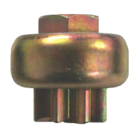 Johnson / Evinrude / OMC 387683 replacement parts