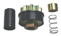 MES D2000M replacement parts