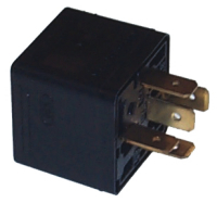 Power Trim Relay - Sierra
