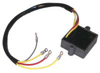 Voltage Regulator for Chrysler/Force Outboard 815279-2 - Sierra