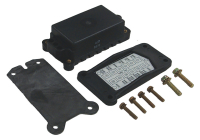 GLM 75330 replacement parts
