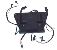 Power Pack for Johnson/Evinrude 583489 584041 584040 - Sierra