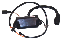 Power Pack for Johnson/Evinrude 582811 763794 - Sierra