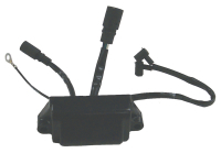 Power Pack for Johnson/Evinrude 583110 - Sierra