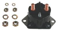 Mercury Marine 89-853654A1 replacement parts-Solenoid - Sierra