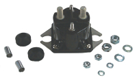 Mercury Marine 89-817109A1 replacement parts