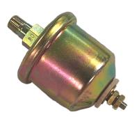 Mercruiser Oil Pressure Senders