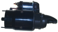 Pleasurecraft RA122009 replacement parts-Starter - Sierra