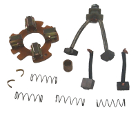 Outboard Starter Repair Kit for Johnson/Evinrude, Mercury/Mariner - Sierra