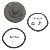 Power Tilt and Trim Motor Repair Kit for Johnson/Evinrude 172853 - Sierra