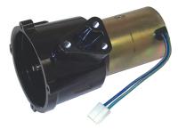 Power Tilt and Trim Motor for OMC Sterndrive/Cobra 982957 983195 - Sierra
