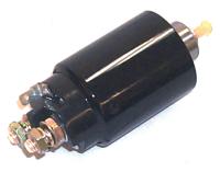 Johnson / Evinrude / OMC 3854194 replacement parts-Solenoid - Sierra