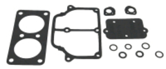 GLM 40420 replacement parts