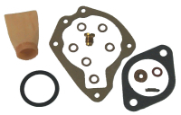 Carburetor Kit18-7010 Carburetor Kit for Johnson/Evinrude 382054 382051 382050 - Sierra