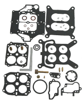 Carburetor Repair Kit for Chris Craft - Sierra