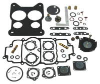 GLM 76104 replacement parts