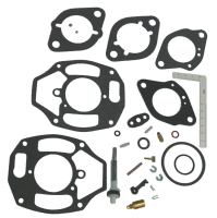Johnson / Evinrude / OMC 380186 replacement parts
