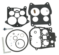 Mercury Marine 1397-4329 replacement parts