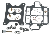 Mercury Marine 1397-2605 replacement parts