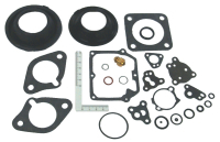 GLM 76105 replacement parts