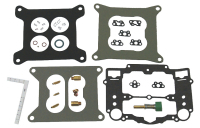 Carburetor Kit for Chrysler Marine, GLM 76082 - Sierra