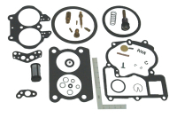 Mercury Marine 3302-804845 replacement parts