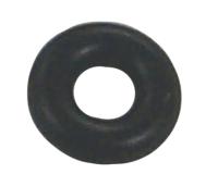 Gearcase O-Ring - Sierra