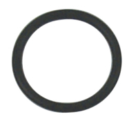 O-Ring for Johnson/Evinrude 308624, Mercruiser 25-29845, OMC Sterndrive/Cobra, GLM 81190 - Sierra