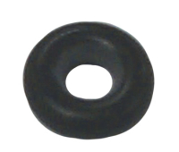 O Ring for Johnson/Evinrude 301824, OMC Sterndrive/Cobra, GLM 81070 - Sierra