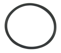 O-Ring for Johnson/Evinrude 313754, OMC Sterndrive/Cobra, GLM 81340 - Sierra