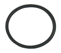 O-Ring for Johnson/Evinrude 314491, OMC Sterndrive/Cobra, GLM 80220 - Sierra