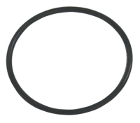 O-Ring for Johnson/Evinrude 314728, OMC Sterndrive/Cobra, GLM 81380 - Sierra