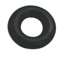 O-Ring for Johnson/Evinrude, OMC Sterndrive/Cobra 318372, GLM 45200 - Sierra