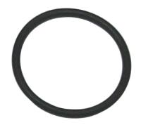 Volvo-Penta O-Rings-O-Ring - Sierra
