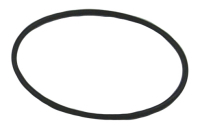 O-Ring for Johnson/Evinrude, OMC Sterndrive/Cobra 326849, GLM 82440 - Sierra