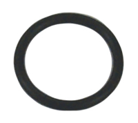 Johnson / Evinrude / OMC 911851 replacement parts