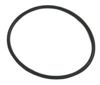 GLM 81450 replacement parts-O-Ring - Sierra