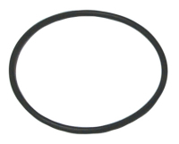 Johnson / Evinrude / OMC 553126 replacement parts