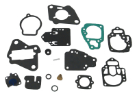 Carburetor Repair Kit - Sierra