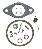 Force FO16311 replacement parts