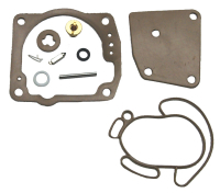 Johnson / Evinrude / OMC 438996 replacement parts
