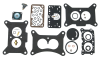 GLM 13464 replacement parts