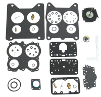Carburetor Kit for OMC Sterndrive/Cobra 986800, GLM 13467 - Sierra